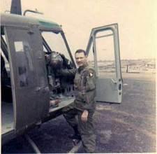 Pilot Kent