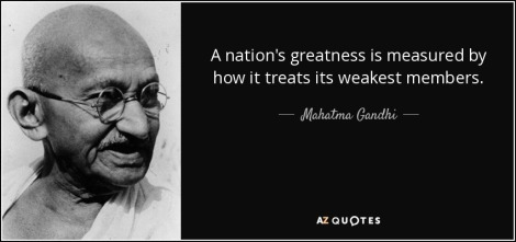quote-a-nation-s-greatness-is-measured
